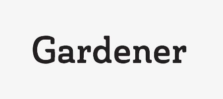 gardener_logo