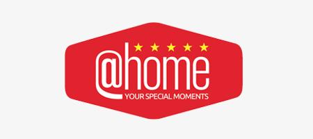 home_logo