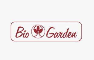bio_garden