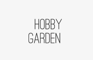 hobby_garden